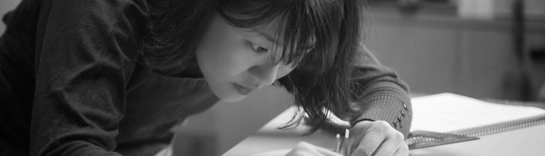 클래식기타 제작가 박윤아