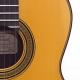 La guitarra de Yunah Park - Santos Hernández 1924