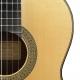 La guitarra de Yunah Park - Concierto Abeto